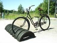 tirebikerack